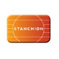 Stanchion