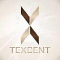 Texcent