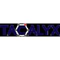 Tacalyx