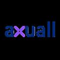 Axuall
