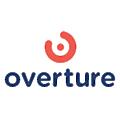 Overture Life logo