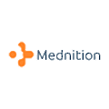 Mednition logo