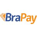 BraPay