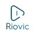 Riovic logo