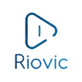Riovic