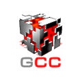 Global Cyber Consultants logo
