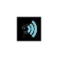 Paymagnet logo