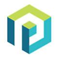 Pigmalion Software logo