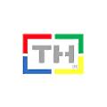 Talent Hack logo