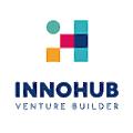 InnoHub