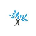 Raizers logo