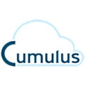 Cumulus Investment Solutions