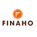 Finaho