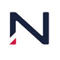NVISO logo