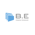 BE Financial Technology
