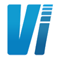 Videal logo