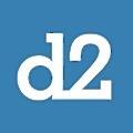 D2 Interactive