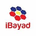 iBayad