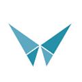 Moneytis logo