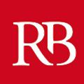 Revue Banque logo