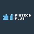 FinTech.Plus logo