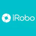 iRobo logo