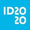 Identity2020 logo