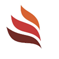StoneRock Advisors logo