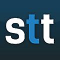 StocksToTrade logo