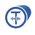 Titan Advanced Energy Solutions logo
