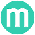 Mendelian logo