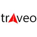 TraveoSoft logo