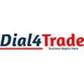 Dial4Trade