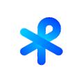 PrimeKeeper logo