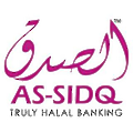 As-Sidq