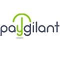 Paygilant logo
