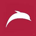 Diasoft logo