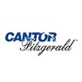 Cantor Fitzgerald logo