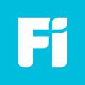 Fi Life logo
