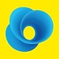 Valyou logo