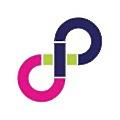 Ata Plus logo