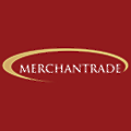 Merchantrade