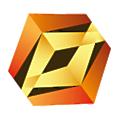 Innov8tif logo