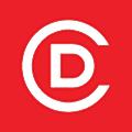Drivemate logo