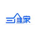 3vjia.com logo