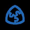 General Internet logo