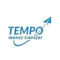 Tempo Money Transfer logo