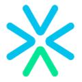 Smartbill logo