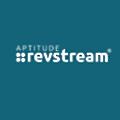 RevStream logo