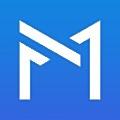 Moneymailme logo